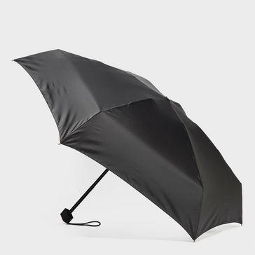 8b7963b82 Umbrellas   Large Walking Umbrellas   Millets