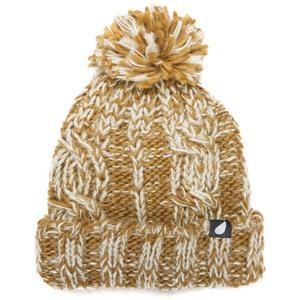 PETER STORM Women's Nina Beanie Hat