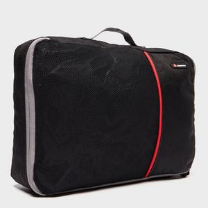 TECHNICALS Packing Cube - Full Size