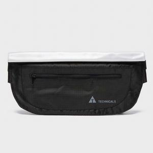 TECHNICALS Dri Store Waist Belt