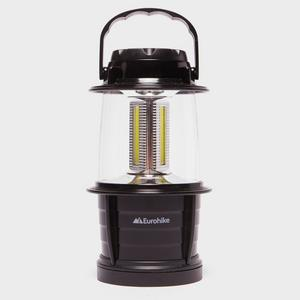 EUROHIKE 3W Cob Lantern