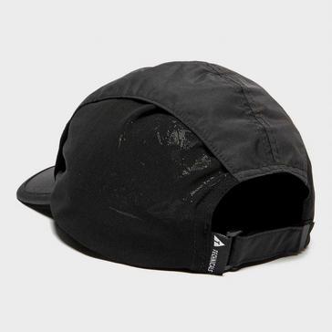 88311a37d08 TECHNICALS Men s Travel Cap. Quick buy