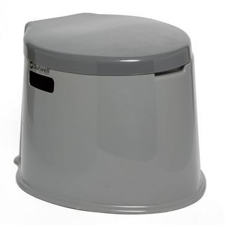 7L Portable Toilet