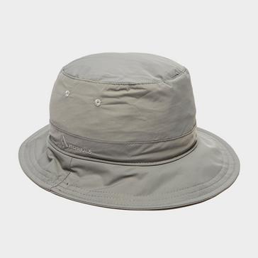 9c1accd7336304 TECHNICALS Unisex Bucket Hat