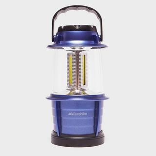 3W Cob Lantern