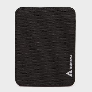 TECHNICALS RFID Passport Pouch
