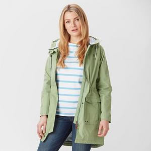 LIGHTHOUSE Women's Paige Parka