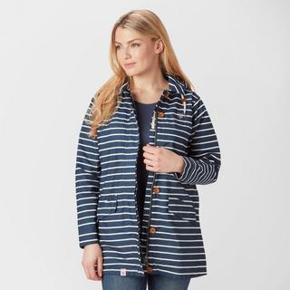 Women's Abby Jacket