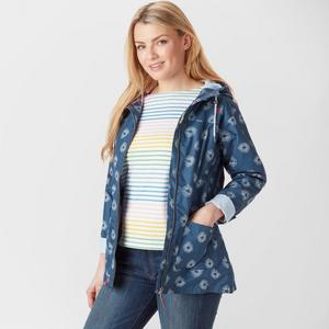 LIGHTHOUSE Women's Anya Jacket