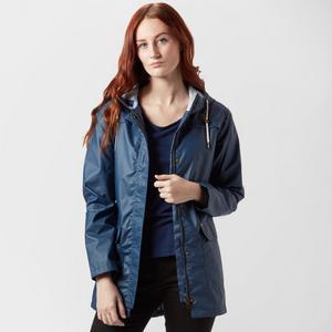 LIGHTHOUSE Women's Bowline Jacket
