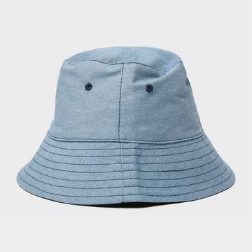 f816e56994b Blue PETER STORM Women s Bucket Hat ...