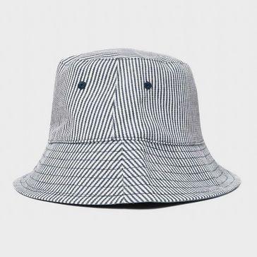 PETER STORM Women s Striped Bucket Hat ... 1054cdbf3