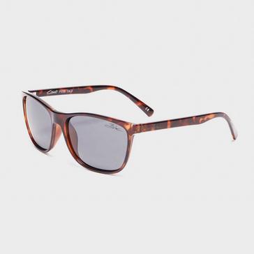 Bloc Coast P606 Sunglasses