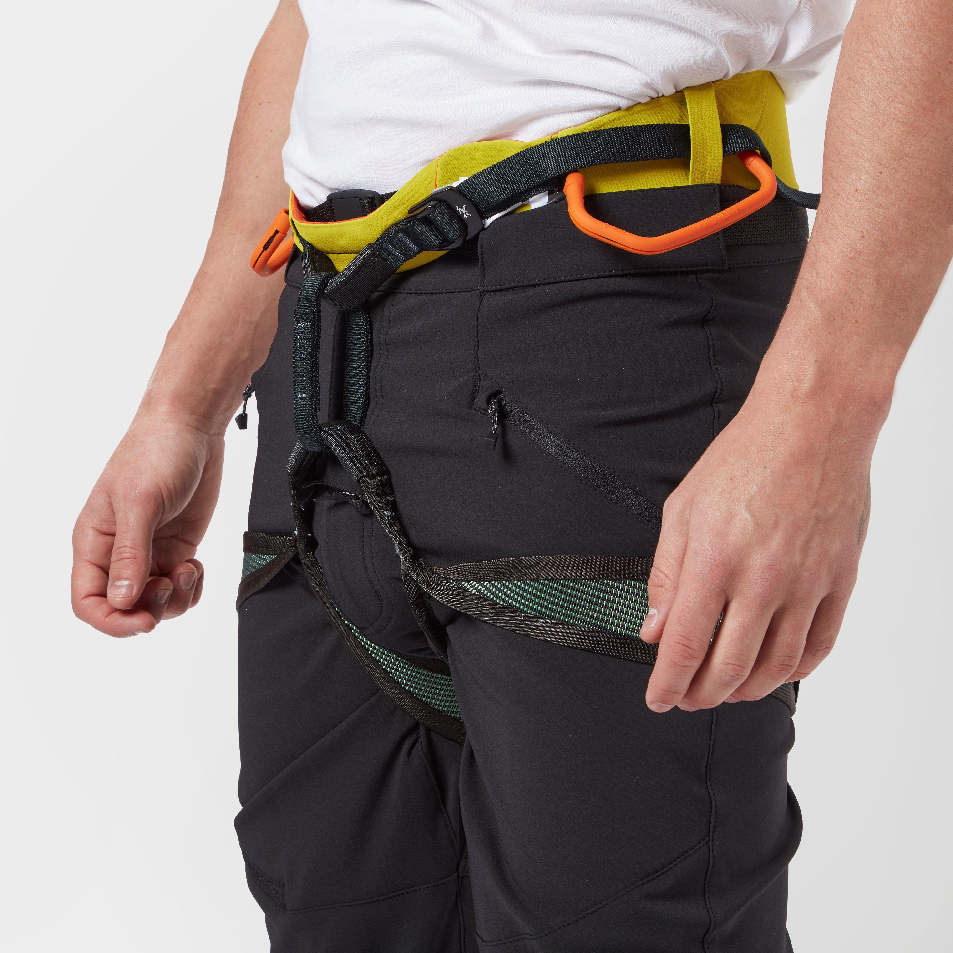 ARC'TERYX S220 LT Harness