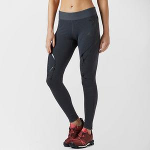 adidas Women's Zero SprintWeb Tights