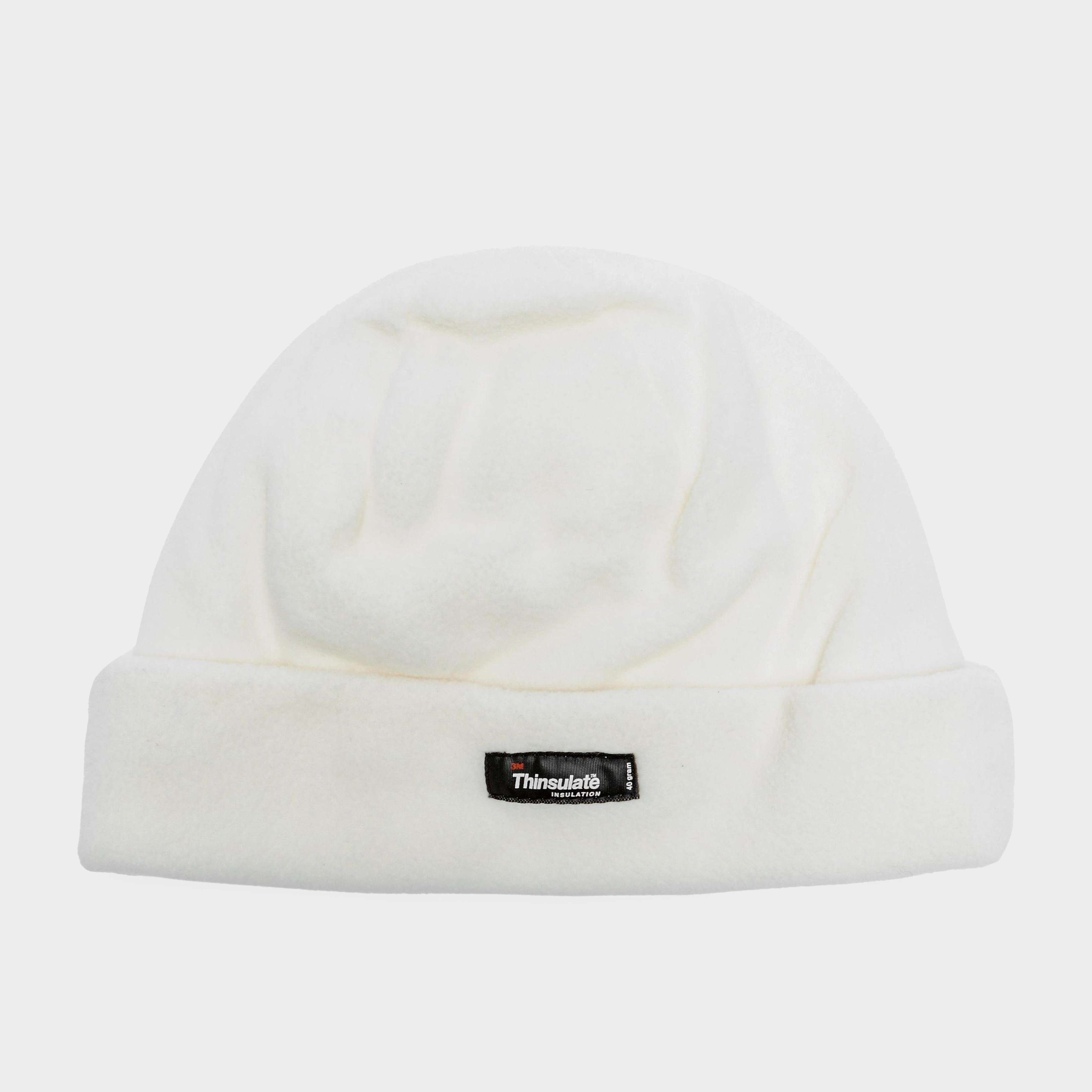 PETER STORM Thinsulate Fleece Beanie