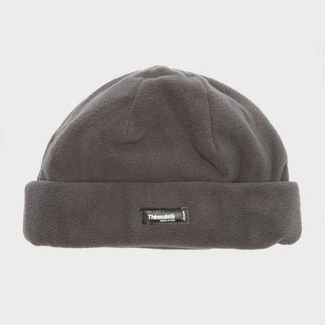 Grey|Grey Peter Storm Unisex Thinsulate Fleece Beanie