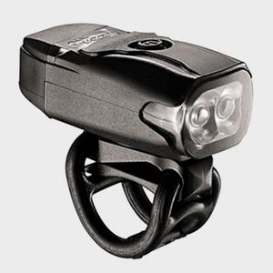 LEZYNE KTV2 Drive Front Light 180 Lumens