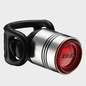 LEZYNE Femto Rear LED Light