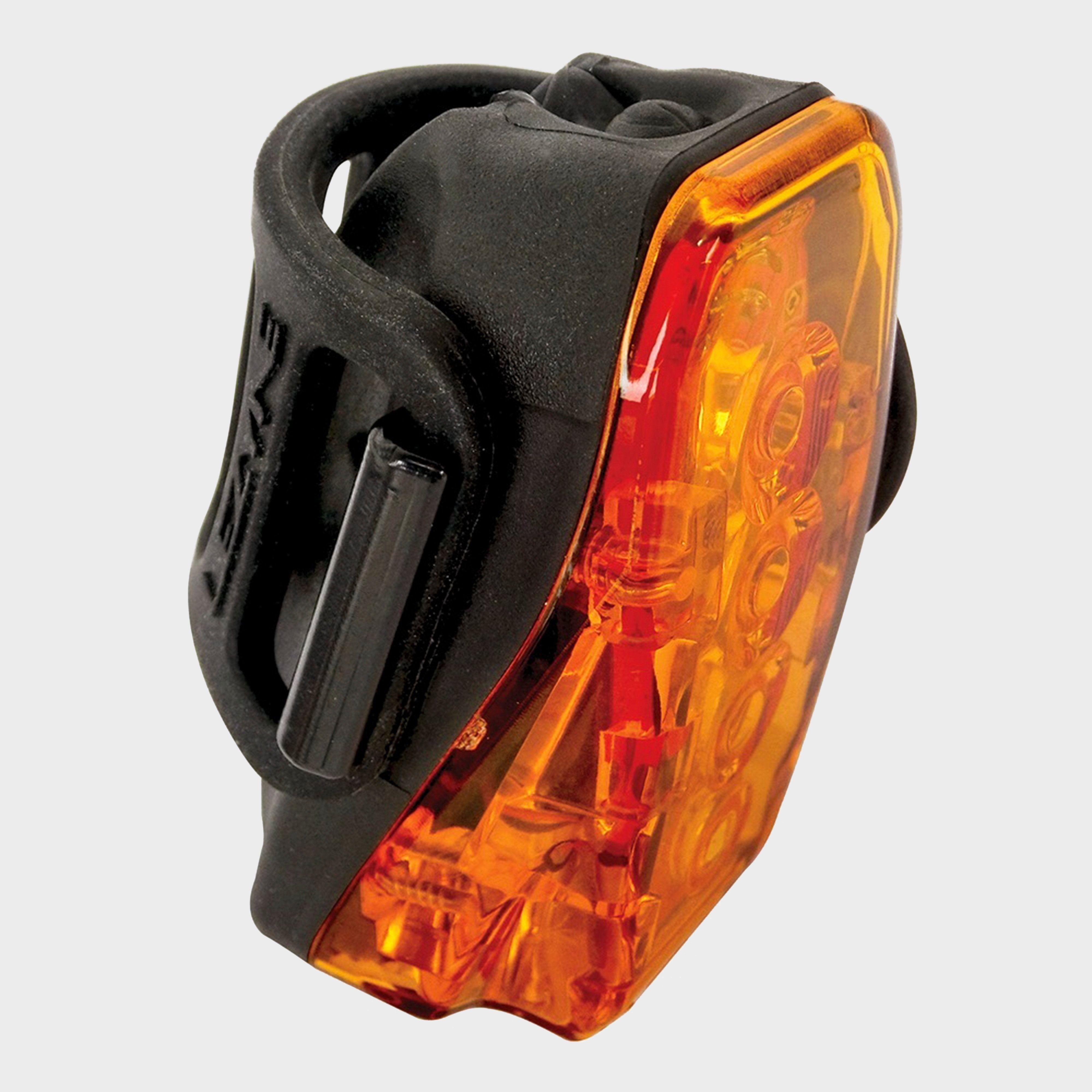 LEZYNE Laser Drive Rear Light