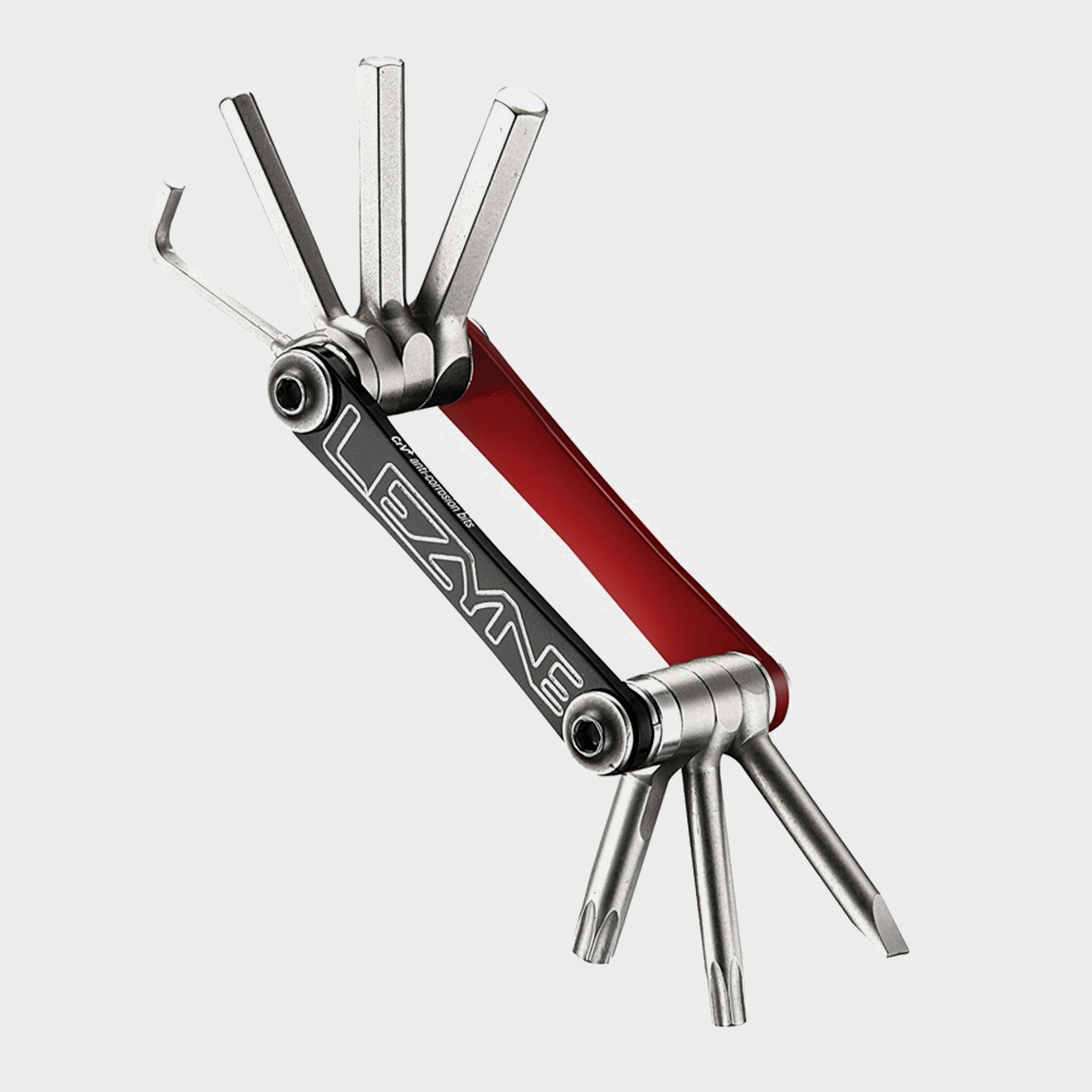 LEZYNE V7 Multi-Tool