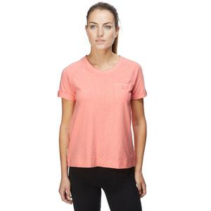CRAGHOPPERS Women's Loxley T-Shirt