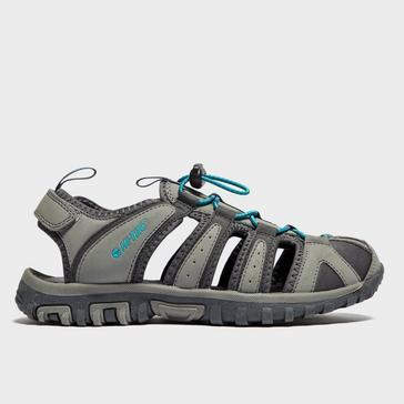 3537b908614 Hi-Tec | Mens & Womens Walking Boots & Shoes | Blacks