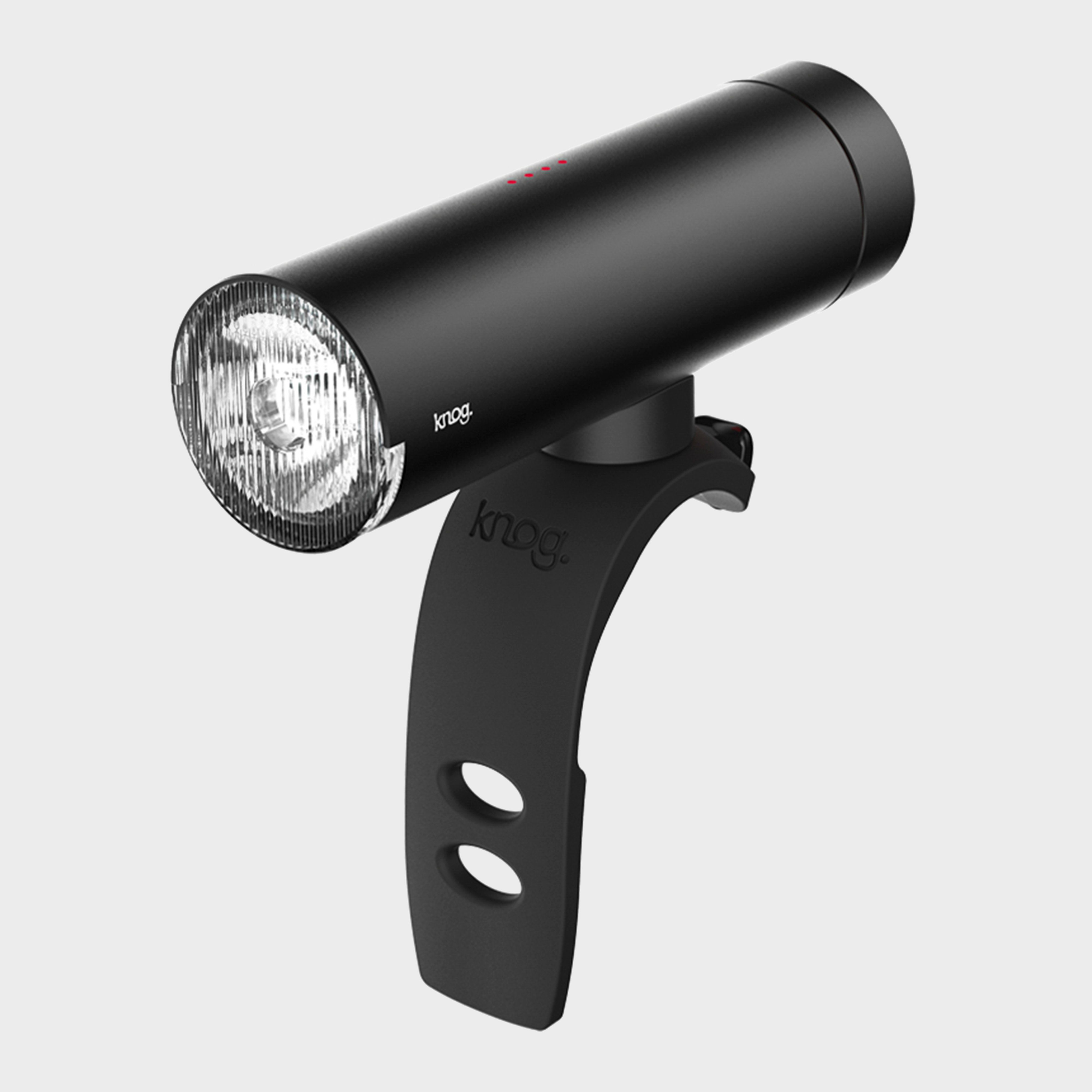 KNOG PWR Commuter Light and Powerbank