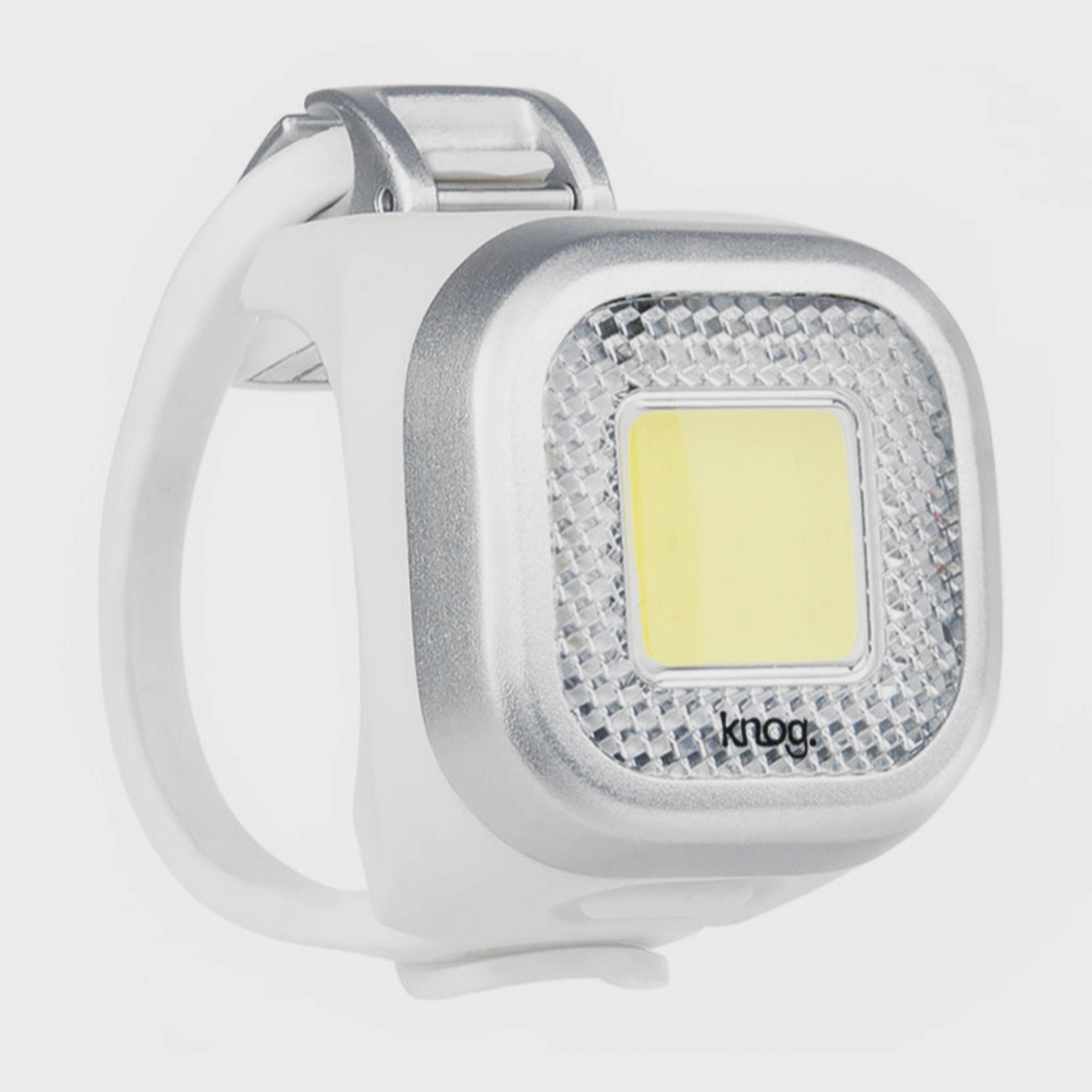 KNOG Blinder Mini Chippy Front Light