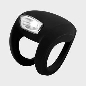 KNOG Frog Strobe Front Light