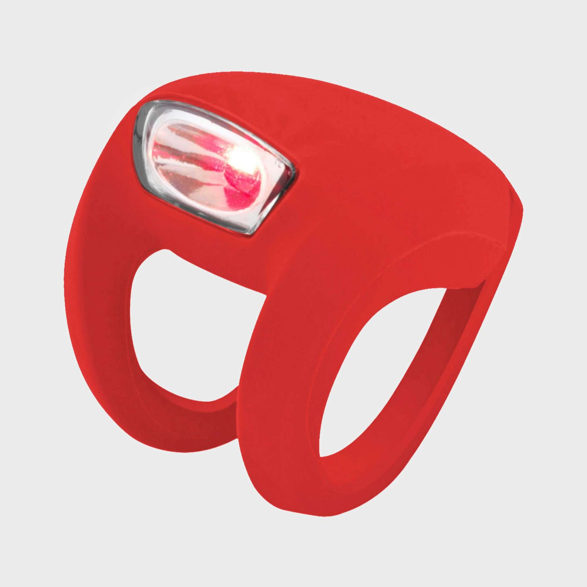 KNOG Frog Strobe Rear Light