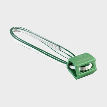 Green DMM Torque Nut 1 (Green)