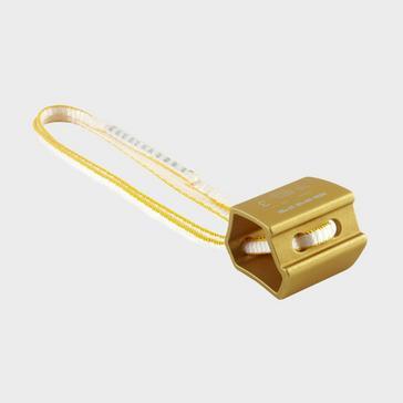 Gold DMM Torque Nut 3 (Gold)