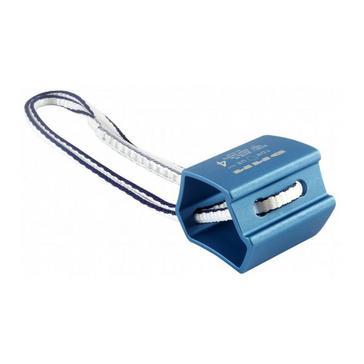 Blue DMM Torque Nut 4 (Blue)