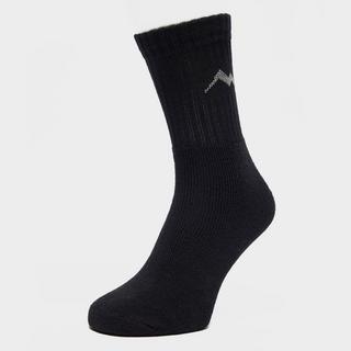 Men's Multi Activity Sports Sock - 3 Pack
