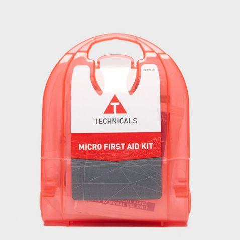 First Aid Kits Amp Survival Gear Blacks