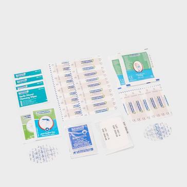N/A Technicals Micro First Aid Kit