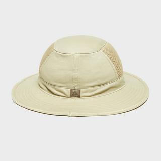 Unisex Travel Ranger Hat