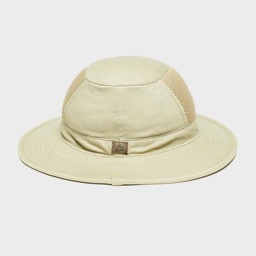 Mens Sun Hats Bucket Ranger Hats Millets