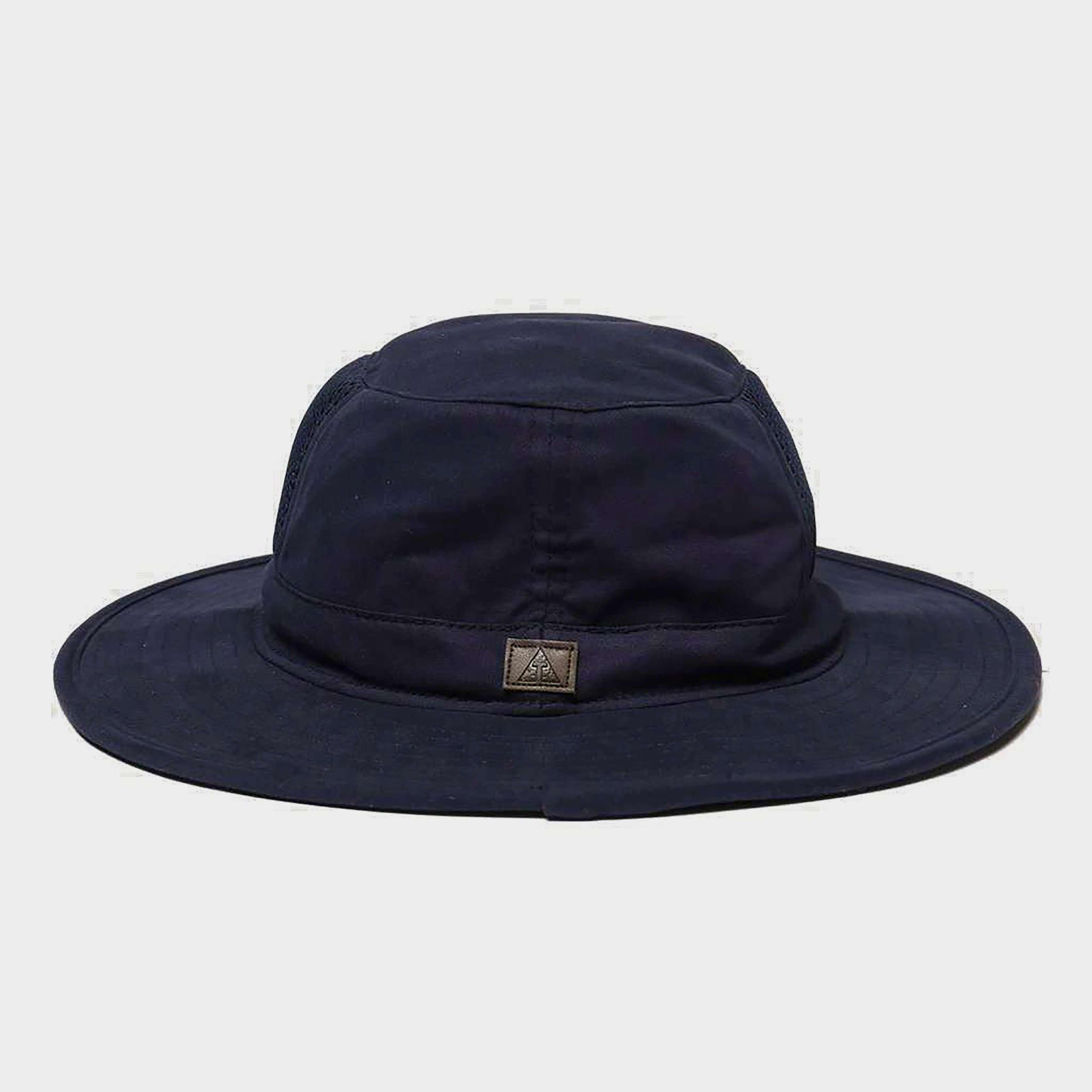 TECHNICALS Unisex Travel Ranger Hat