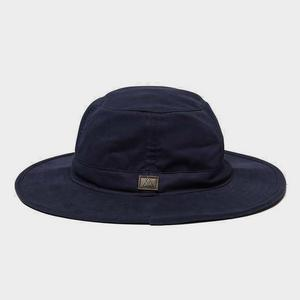 TECHNICALS Unisex Travel Ranger Hat