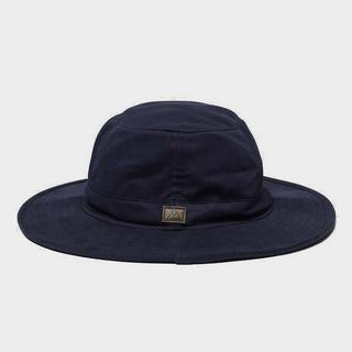 Unisex Travel Ranger Hat