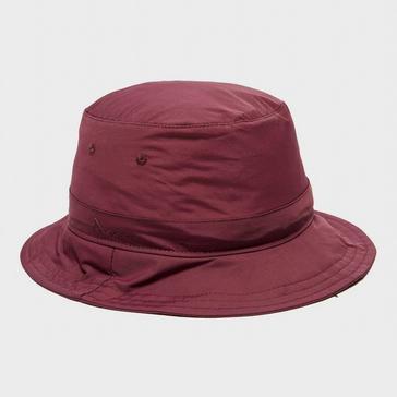 7654e16c5 Women's Sun Hats | Blacks