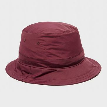 TECHNICALS Women s Technical Bucket Hat ... 069e03975b0