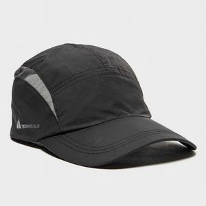 TECHNICALS Men's Running Cap