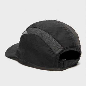 7ca7cb5e0b9de TECHNICALS Men s Running Cap. Quick buy