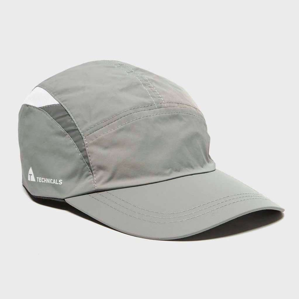TECHNICALS Women's Running Cap