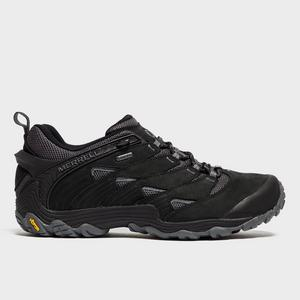 MERRELL Men's Chameleon 7 GORE-TEX® Hiking Shoe