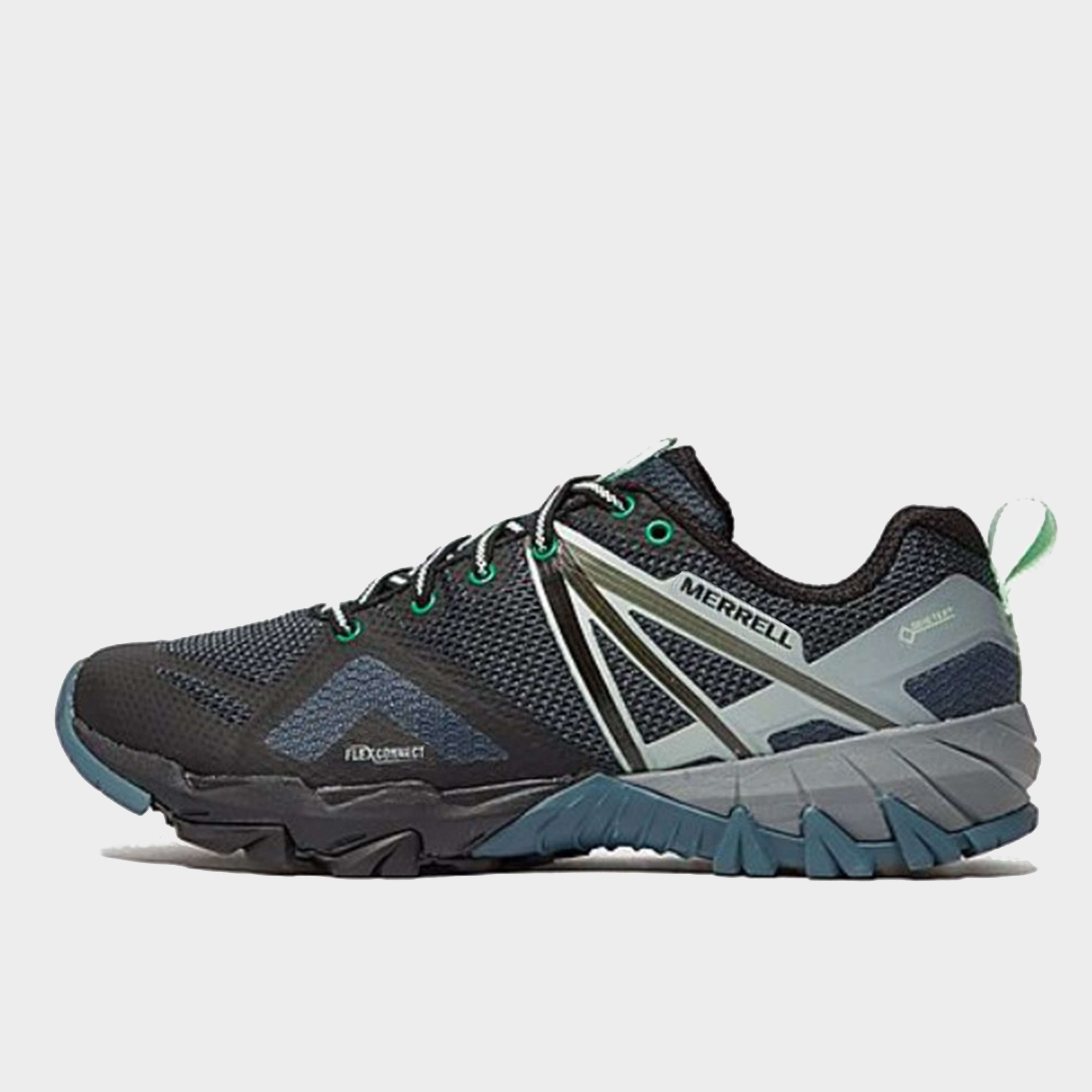 MERRELL Women's MQM Flex GORE-TEX® Shoes