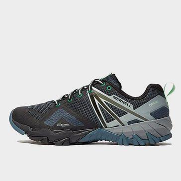 bad4bb78 MERRELL Women's MQM Flex GORE-TEX® Shoes ...
